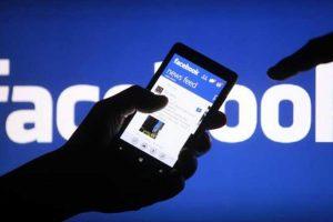 चिनियाँ र रुसी मिडियाका विज्ञापनमाथि फेसबुकको प्रतिबन्ध