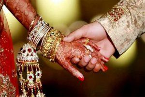 खाने कुरा नमिठो भन्दै दुलाहाले विवाह छाडेर हिडेपछि…