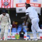 क्रिकेटमा थपियो नयाँ नियम, यस्ता छन् आईसीसीले थपेको नयाँ नियम