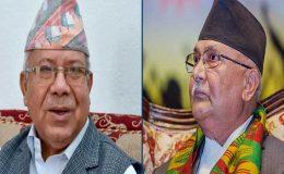 KP-Oli-Madhav-Kumar-Nepal