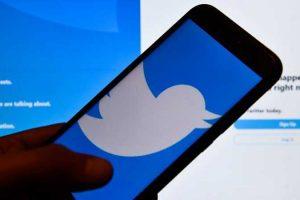 ट्वीटरले किन हटायो चीन समर्थित पौने दुई लाख अकाउन्ट