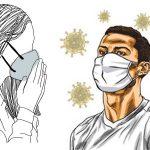 विज्ञ भन्छन्- जाडोमा झनै बढ्न सक्छ कोरोना संक्रमण