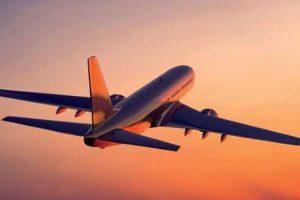 सुरक्षीत एयरलाइन्स कुन कुन ?