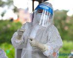 ७६६० जनामा कोरोना संक्रमण पुष्टि, थप ५५ जनाको मृत्यु – १७७५ संक्रमणमुक्त