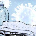 पोखरामा दुई जना कोरोना संक्रमितको मृत्यु