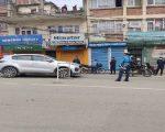 काठमाडौंमा अब बारअनुसार पसल खोल्न पाइने, कुन दिन कुन पसल खुल्छन्?