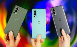 oneplus-nord2 - Mobile - Phones